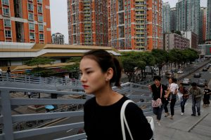 Guangdong to push development in three coastal cities