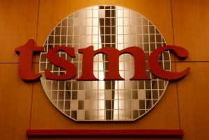 TSMC Founder Warns Chip Nationalism Will Drive up Prices