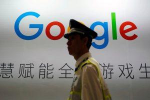 Big-tech complains but complies as governments crack down