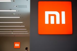 Smartphone maker Xiaomi says its US stock ban has been lifted