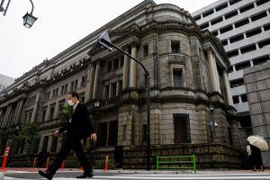 Japan optimism rises despite tighter Covid restrictions