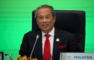 Malaysia to pump another $3.7 billion into its Covid-hit economy