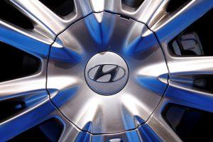 EVs set to power Hyundai sales surge in US and China