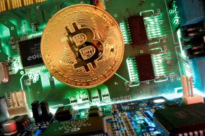 India orders disclosure on all cryptocurrency dealings