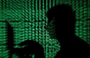 Tesla, Virgin security cameras hacked by activists