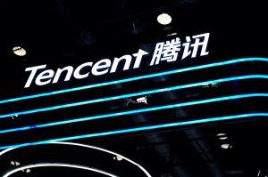 Tencent bond deal raises $4.15bn as investors ignore tech crackdowns