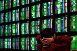 Indexing Fintech C8 Technologies Snares S&P Dow Jones Indices