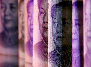 PBOC makes sudden move to cool any further rise in the yuan