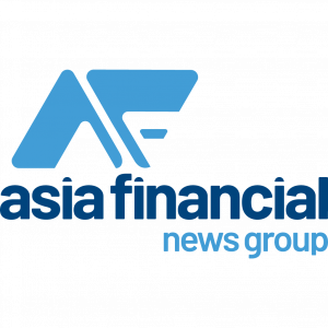 Asia Financial launches
