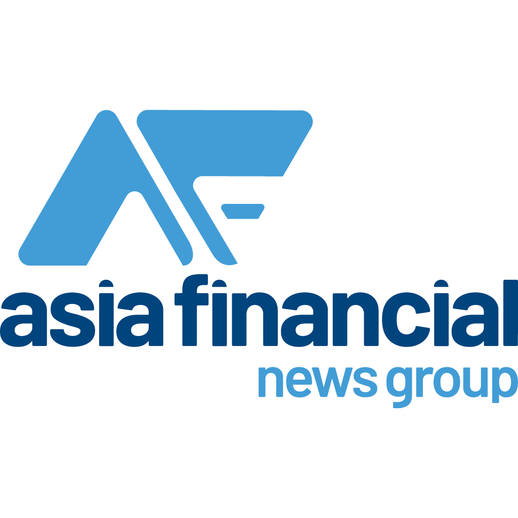 Asia Financial News Group