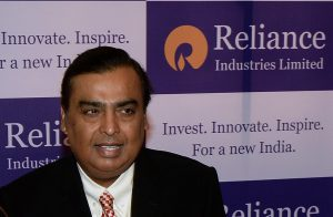 Asia's Richest Man to Launch 7-Eleven in India