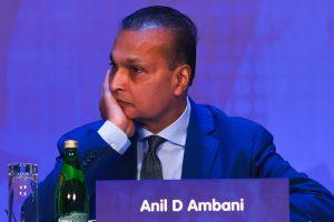 'Broke' Anil Ambani Linked to Offshore Companies, Pandora Papers Claim