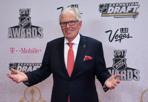 SPAC shift to focus on value lets Bill Foley shine