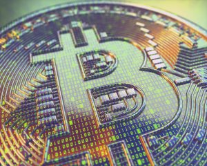 Bitcoin Recovers After Evergrande Crisis Sparks Crypto Sell-Off