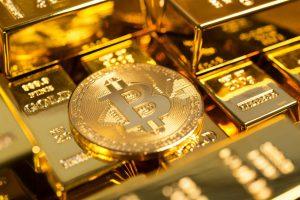 Bitcoin dips towards $30,000 amid weaker sentiment