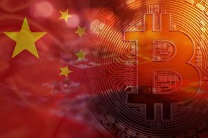 French group blames China-founded crypto platform for missing millions