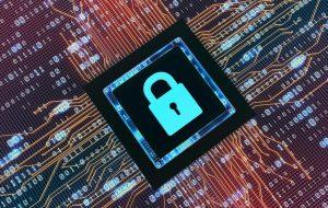 $3.6 billion allegedly stolen from Africrypt exchange