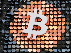 Investors nervous about India's new crypto bill