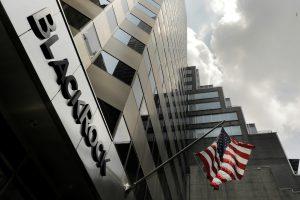 BlackRock Bond ETFs Fuel Surge In Europe-Based China Funds: FT