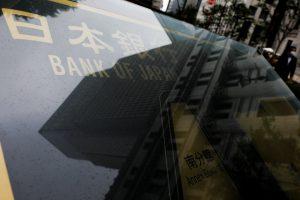 BOJ begins experimenting with digital yen CBDC