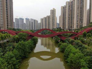 National AI innovation zone to be built in Changsha