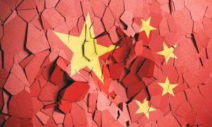 Xinjiang opens up a Pandora's Box