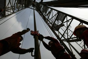 Energy Price Surge Draws Uneven Map of Asian Winners, Losers