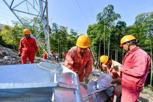Bridging the ESG gap in China