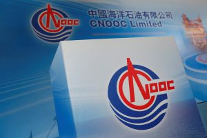 US blacklist could bring CNOOC to its knees