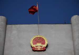 China's anti-foreign sanctions law 'a worry for foreign businesses'