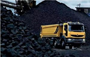 ADB, Citi, HSBC, Prudential Hatch Plan for Asian Coal-Plant Closures