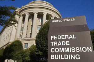 Biden names top critic of Big Tech to important antitrust position