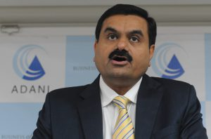 Investor confidence in Adani Group continues to erode