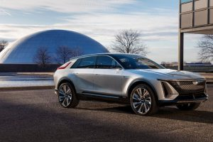 EVs to compete with petrol cars by 2030, says battery maker