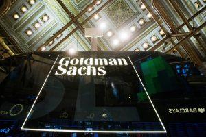 Goldman Sachs wins nod for China wealth management JV