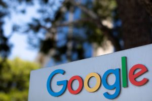 Google Claims It Creates $10bn in Consumer Benefits For Korea Annually