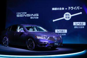 Honda warns of production halts as Japan car exports slump
