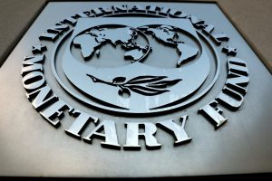 Biden open to more IMF support for poor countries