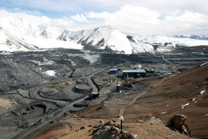 Canada warns Kyrgyzstan over nationalisation of gold mine