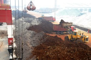 Congress backs moves to bolster rare earth supply chain in US