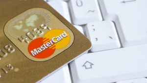 US Trade Official Emails Called India's Mastercard Ban 'Draconian'
