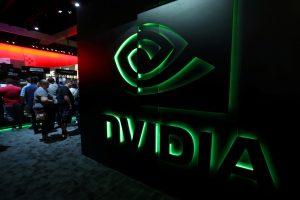 Musk Signals Concern Over Nvidia Deal for UK Chipmaker – Telegraph