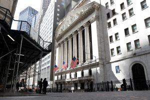 Bankers Urge China IPOs to Shun NYSE for HK After Didi Saga: FT