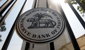 RBI Opens Real Estate Debt Papers To Foreign Investors: ET