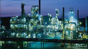 Ambani's 'New Oil' Plan a $60bn Opportunity: Morgan Stanley