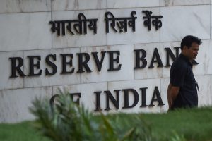 RBI's big leap of faith sparks concerns