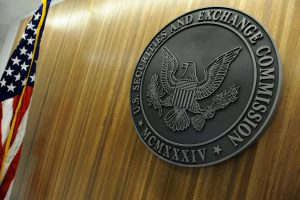 Blank check IPO boom comes under SEC lens