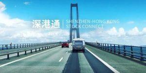 China rising: The door widens to investors