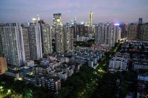 Virus resurgence fears spook Asian markets