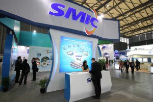 China's SMIC To Pump $8.87 Billion Into New Shanghai Chip Plant